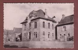 16717 - MARTIGNE-FERCHAUD - La Mairie - Otros Municipios