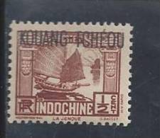 YT Kouang 1927-03 -  N° 100  -indo.jpg