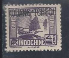YT Kouang 1927-03 -  N° 101  -indo.jpg