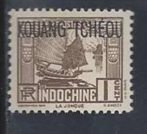 YT Kouang 1927-03 -  N° 102  -indo.jpg