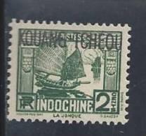 YT Kouang 1927-03 -  N° 103  -indo.jpg