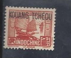 YT Kouang 1927-04 -  N° 99 -indo.jpg