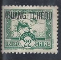 YT Kouang 1927-06 -  N° 132  -indo.jpg