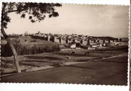2x Avila - Ávila