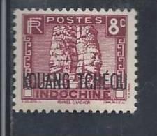 YT Kouang 1927-07 -  N° 129  -indo.jpg