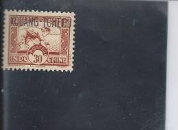 YT Kouang 1927-08 -  N° 113  -indo.jpg