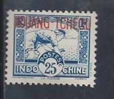 YT Kouang 1927-08 -  N° 133  -indo.jpg