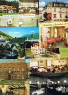Lot 62 Deutsche AK Motiv Hotel Und Gaststätte - Alla Rinfusa