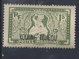 YT Kouang 1927-22+ -  N° 116  -indo.jpg