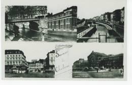 Souvenir De Charleroi - Charleroi