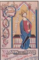 WILLIAM RUFUS THE KING INSURANCE CO LTD (ADV068) - Publicité
