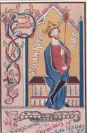 WILLIAM RUFUS THE KING INSURANCE CO LTD (ADV068) - Advertising