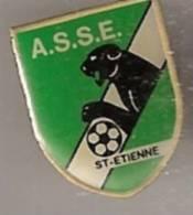 Asse - Football
