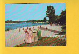 Postcard - Vukovar, Vučedol    (V 14344) - Croatie