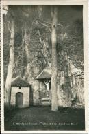 """Marche-les-Dames.  -  """"Chapelle Du Grand Bon Dieu"""". - Namur"""