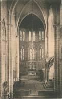 Abbaye De Maredret.  Chapelle De La Ste Vierge. - Anhée