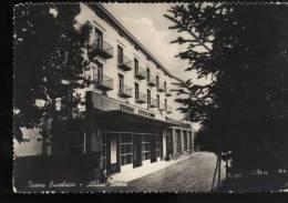 L3808 Abano Terme - Hotel Terme Excelsior - Italia