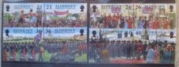 Alderney 2000   ** - Alderney