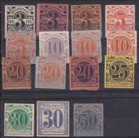 GERMANY REVENUES STUTTGART MOBELMESSE AAD2569 - Unclassified