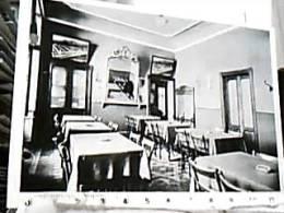 BORGOTARO  BORGO VAL DI TARO PARMA SAL DA GIUOCO ALBERGO APPENNINO  N1930 DX4303 Fori ARCHIVIO - Parma