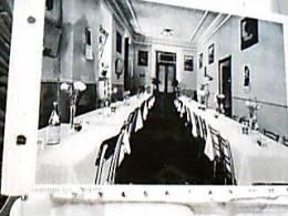 BORGOTARO  BORGO VAL DI TARO PARMA SALA BANCHETTI ALBERGO APPENNINO  N1930 DX4303 Fori ARCHIVIO - Parma