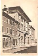VERONA - LEGNAGO - BANCAMUTUA POPOLARE - Verona