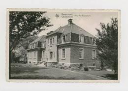 QUAREMONT - KWAREMONT : Villa Van Caeneghem *f0621 - Par EDITEURS