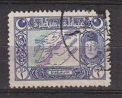 PGL AN404 - TURQUIE TURKEY Yv N°576 - Used Stamps