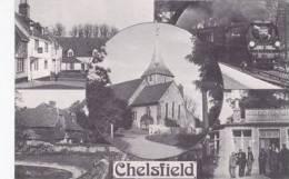 CHELSFIELD MULTI VIEW - Non Classés