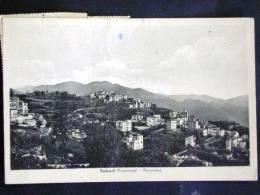 LAZIO -FROSINONE -VALVERI -F.P. LOTTO N°189 - Frosinone