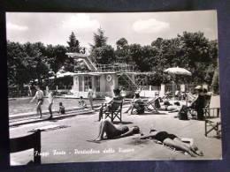 LAZIO -FROSINONE -FIUGGI -F.G. LOTTO N°189 - Frosinone