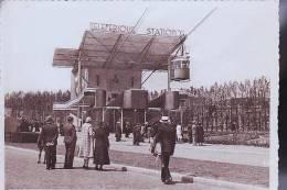 LIEGE EXPOS 1939 TELEFERIQUE - Non Classés