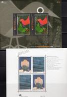 MICHEL Briefmarken Rundschau 9/2012 Neu 5€ New Stamps Of The World Catalogue And Magacine Of Germany - Zeitschriften