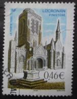 FRANCE N°3499 Oblitéré - Gebruikt