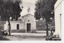 I 07021 CANNIGIONE, Chiesa S.Giovanni - Olbia