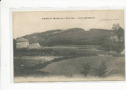 Orroir (Mont De L´Enclus) - Vue Générale - Kluisbergen