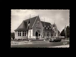 22 - SAINT-CAST - La Salle Des Fêtes - 68 - Saint-Cast-le-Guildo