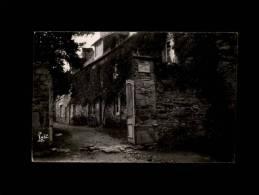 22 - SAINT-CAST - Les Lauriers - 5275 - Villa - Saint-Cast-le-Guildo