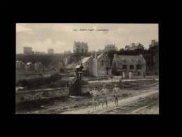 22 - SAINT-CAST - Les Nielles - 1047 - Villas - Saint-Cast-le-Guildo