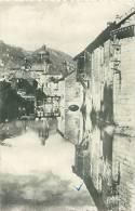 39 - SALINS-LES-BAINS - Dôme De La Libératrice (Bromure Péquignot, éditeur, 918) - Non Classificati