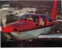 Thème - Transport - Avion -  Socota - Groupe Aérospatiale - Trinidad - 1946-....: Era Moderna