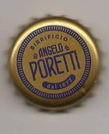 Poretti - Bier