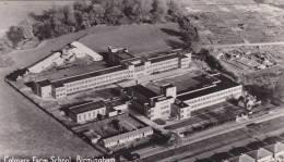 COLMERS FARM SCHOOL BIRMINGHAM WARWICKSHIRE (WAR775) - Birmingham