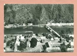 CPSM - 08 - CHOOZ  -  VUE GENERALE AERIENNE  - 1966 - Altri Comuni