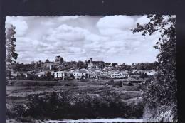 TALMONT 1959 - Talmont Saint Hilaire