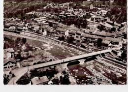 SAINT-MICHEL-DE-MAURIENNE -73- - Saint Michel De Maurienne