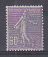 FRANCE - 200* Cote 6,90 Euros Depart à 10% - 1903-60 Semeuse Lignée
