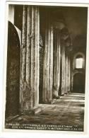 Italy, SIRACUSA, Cattedrale Gia Tempio Di Athena, Unused Real Photo Postcard [11246] - Siracusa