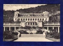 ALGERIE / ALGERIEN   Alger  Musee National  Des Beaux Arts - Alger