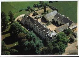 Fontevraud-L'Abbaye - Domaine Mestré - Chambres D'Hôtes - France